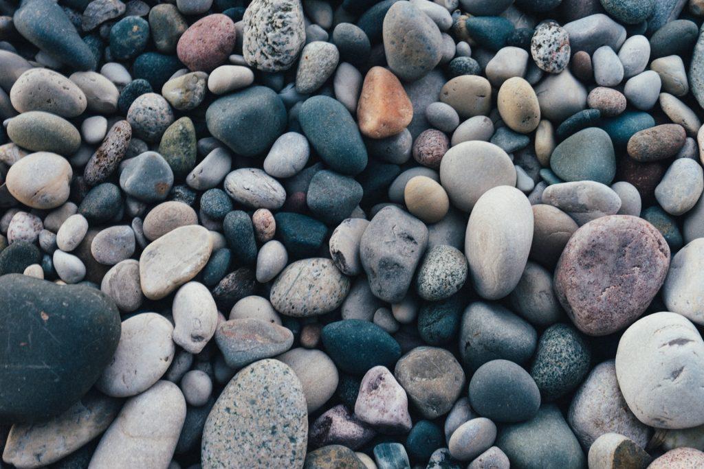 buy river rock in bulk